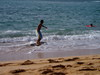 Beach_boogie_boarding2