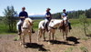 Black_butte_ranch_trail_ride