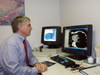 Body_view_diagnostic_scanning