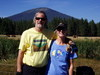 Brian_laurel_and_black_butte