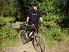 Brian_with_his_specialized_rockhopper