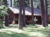 Cabin_on_the_metolius