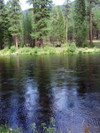 Calm_water_on_metolius