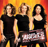 Charlies_angels