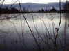 Frozen_spring_lake
