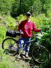 laurel_on_creeks_and_coffee_trail