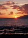 Maui_sunset_second_day