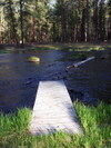 Metolius_fishing_platform