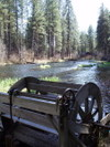 Metolius_water_wheel