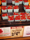 Oregon_strawberries