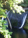 Silver_creek_lower_north_falls