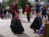 Sisters_or_belly_dancers