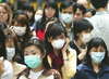 Surgical_masks