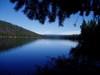 Suttle_lake