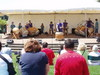 Taiko_drummers