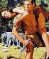 Tarzan_and_jane