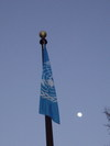 Un_flag_at_peace_plaza