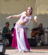 World_beat_belly_dancer1