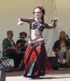 World_beat_belly_dancer2