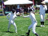World_beat_fencing