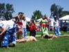 World_beat_samoan_dancers