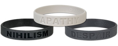 Bleak_wristbands_2
