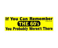 If_you_can_remember_the_60s